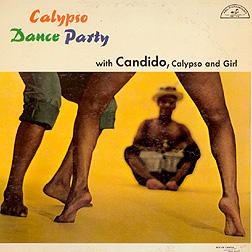 candidoLP.jpg